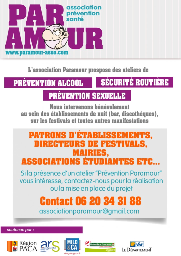 ANNONCE-01